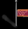 Virginia_tech_flag_half_mast