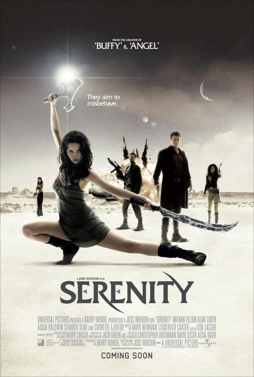 Serenity_1